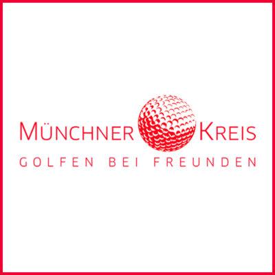 News Muenchner Kreis